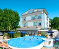 Hotel George Junior Riccione