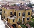 Apartments Primalba
